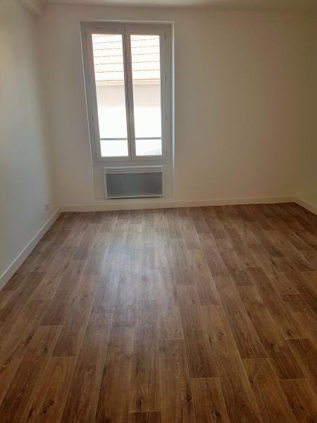 Vente appartement Pontoise 210000€ - Photo 4