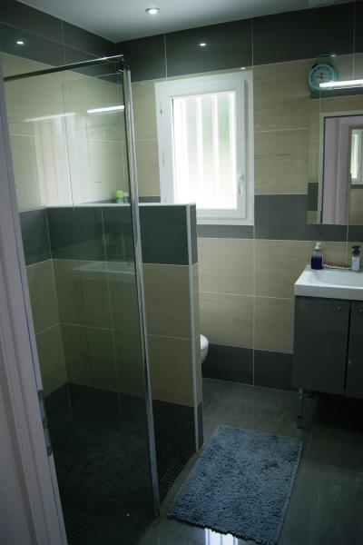 Vente maison / villa Maintenon 399000€ - Photo 6
