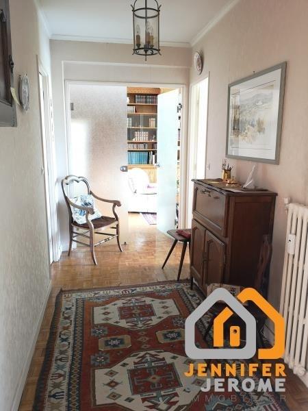 Sale apartment Enghien les bains 358000€ - Picture 8