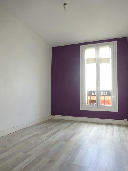 Sale apartment Brest 88200€ - Picture 6