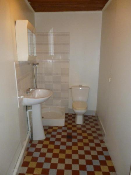 Location appartement Savigny 410€ CC - Photo 6