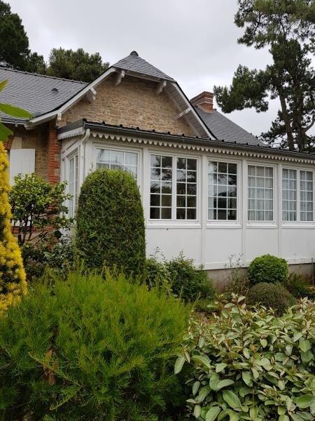 Immobile residenziali di prestigio casa La baule 787500€ - Fotografia 2