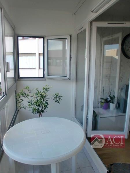 Vente appartement Deuil la barre 164000€ - Photo 5