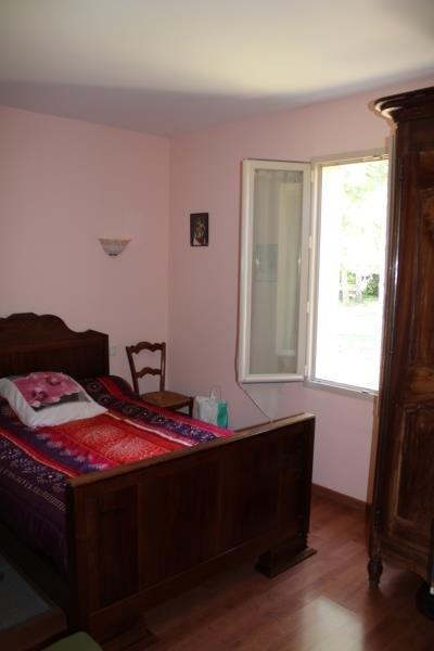 Vente maison / villa Benet 228800€ - Photo 7