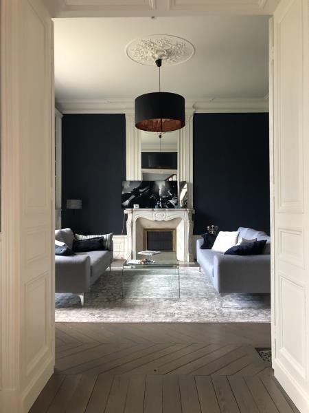 Vente de prestige maison / villa Brest 780000€ - Photo 2