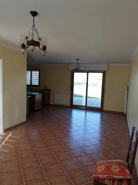 Sale house / villa Eterpigny 188100€ - Picture 2