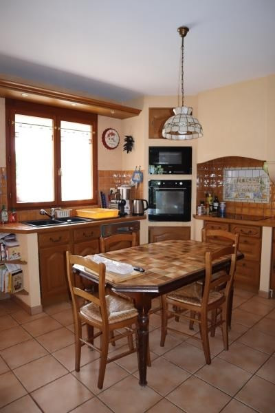 Sale house / villa Dieupentale 325 000€ - Picture 3