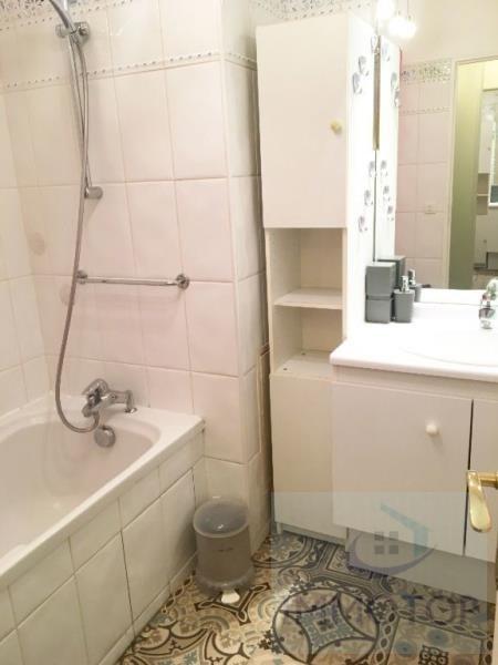 Vendita appartamento Paris 20ème 405000€ - Fotografia 3
