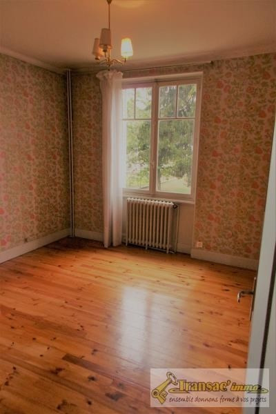 Vente maison / villa Thiers 159750€ - Photo 4