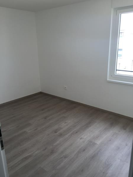 Rental apartment Lampertheim 628€ CC - Picture 3