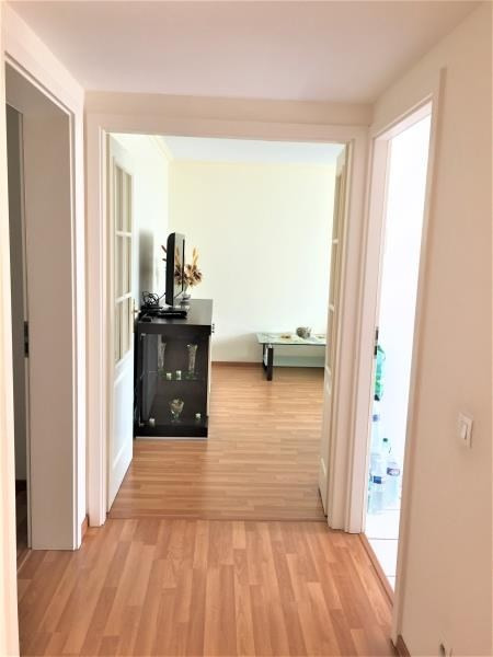 Vente appartement Strasbourg 167 000€ - Photo 2
