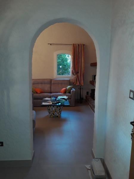 Vente de prestige maison / villa Les issambres 840000€ - Photo 13