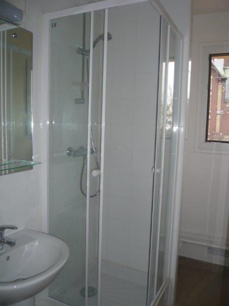 Vente appartement Rouen 50000€ - Photo 4