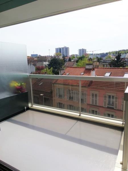 Vente appartement Noisy le sec 212000€ - Photo 5