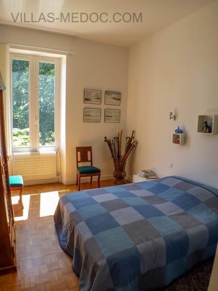 Sale house / villa Gaillan en medoc 345000€ - Picture 9