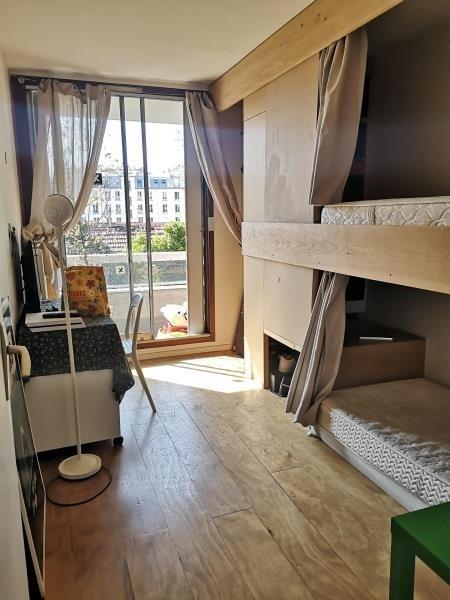 Location appartement Paris 11ème 2300€ CC - Photo 4