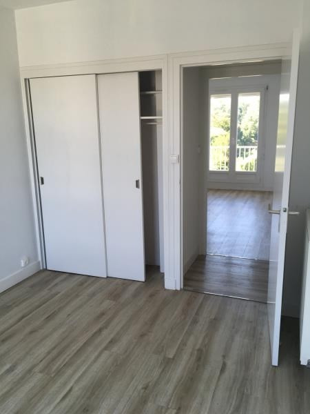Location appartement Vendome 555€ CC - Photo 6