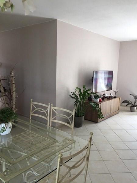 Sale house / villa Châlons-en-champagne 154000€ - Picture 6