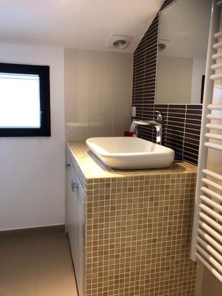 Vente de prestige maison / villa Arcachon 890000€ - Photo 6