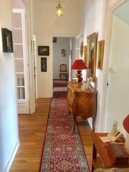 Vente appartement Poitiers 318 000€ - Photo 2
