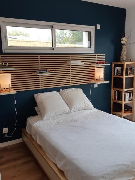 Locação para as férias casa La baule 1600€ - Fotografia 4
