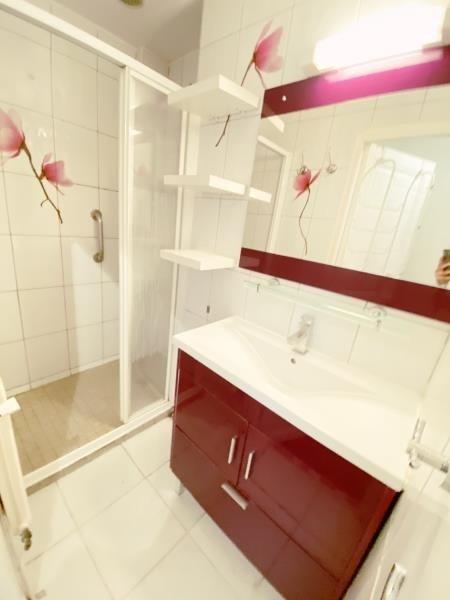 Sale apartment Paris 10ème 649000€ - Picture 7