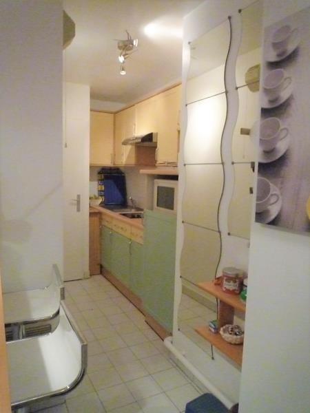 Location appartement Nogent sur marne 890€ CC - Photo 5