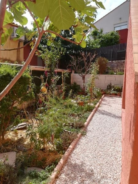 Vente maison / villa Port vendres 399 000€ - Photo 12