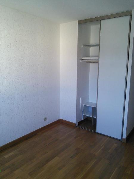 Location appartement Grenoble 550€ CC - Photo 4