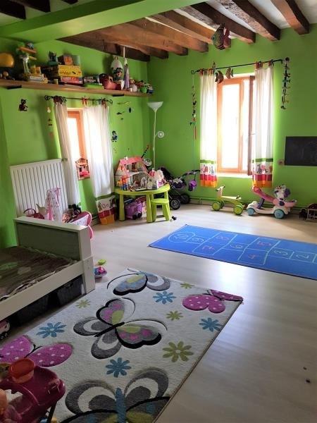 Sale house / villa La ferte sous jouarre 208000€ - Picture 6