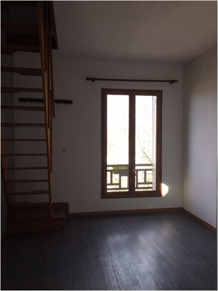 Rental apartment Montgeron 640€ CC - Picture 3