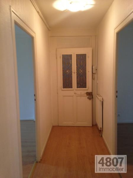 Vente de prestige appartement St julien en genevois 720 000€ - Photo 2