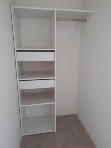 Location appartement Cercy la tour 300€ CC - Photo 5