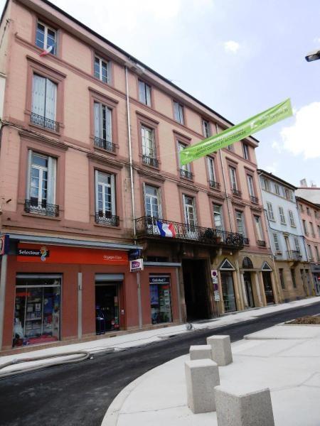 Location appartement Tarare 531€ CC - Photo 7