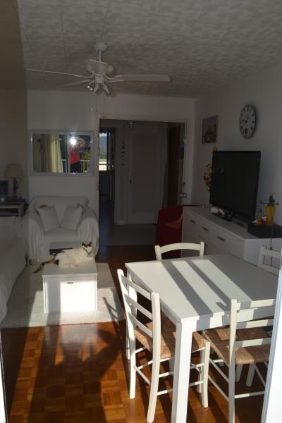 Vente appartement Montelimar 89900€ - Photo 3