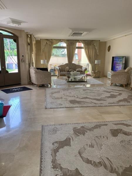 Vente de prestige maison / villa Villemonble 1250000€ - Photo 2