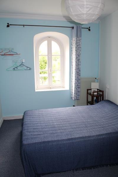 Vente maison / villa Beauvoir sur niort 228800€ - Photo 10