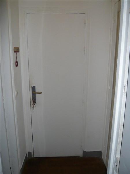 Produit d'investissement appartement Colombes 159000€ - Photo 6