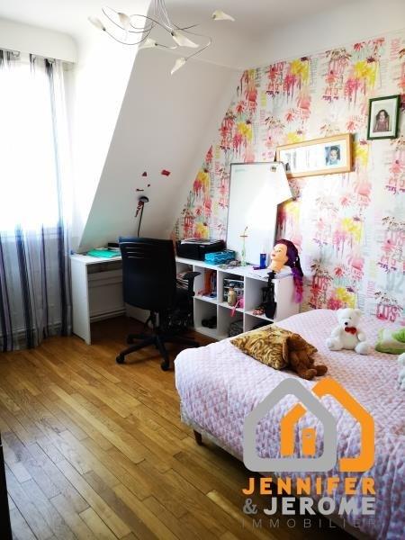 Sale house / villa Deuil la barre 425000€ - Picture 6