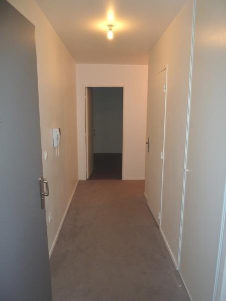 Location appartement Cergy 800€ CC - Photo 2