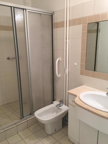 Location appartement Paris 15ème 1889€ CC - Photo 7
