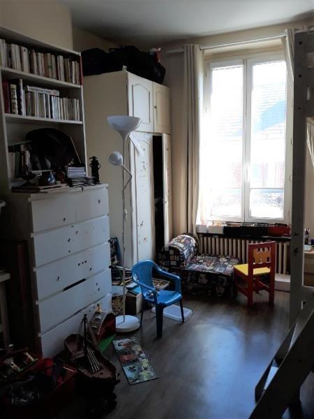 Verkauf wohnung Villeneuve le roi 159000€ - Fotografie 4