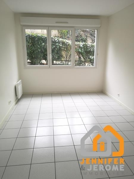 Vente appartement Montmorency 195 000€ - Photo 3