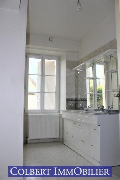 Location maison / villa Ormoy 800€ CC - Photo 7