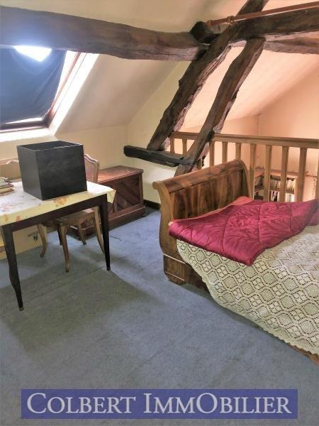 Venta  apartamento Auxerre 153000€ - Fotografía 7