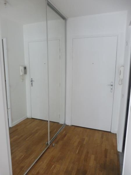 Sale apartment Le raincy 119000€ - Picture 4