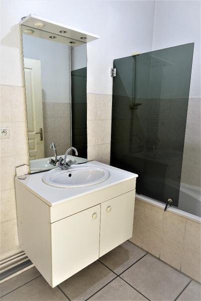 Location appartement Saint etienne 450€ CC - Photo 7