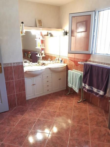 Vente maison / villa Blois 297800€ - Photo 6