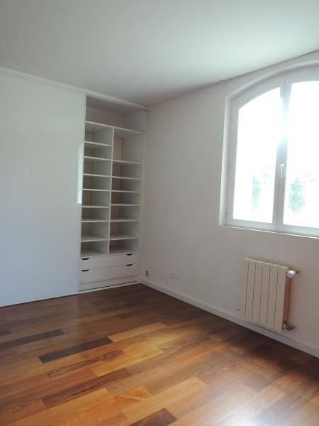 Location appartement Buxerolles 1 200€ CC - Photo 5