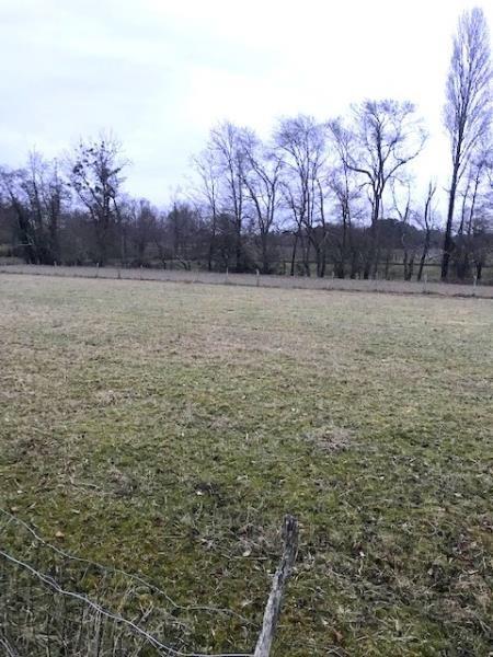 Vente terrain St andre de cubzac 65000€ - Photo 1